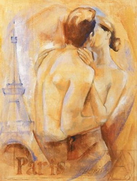 Love Story – Էջում լսեք ֆրանսիացի մեծ գրող Ֆլոբերի   նամակը տիկին X-ին